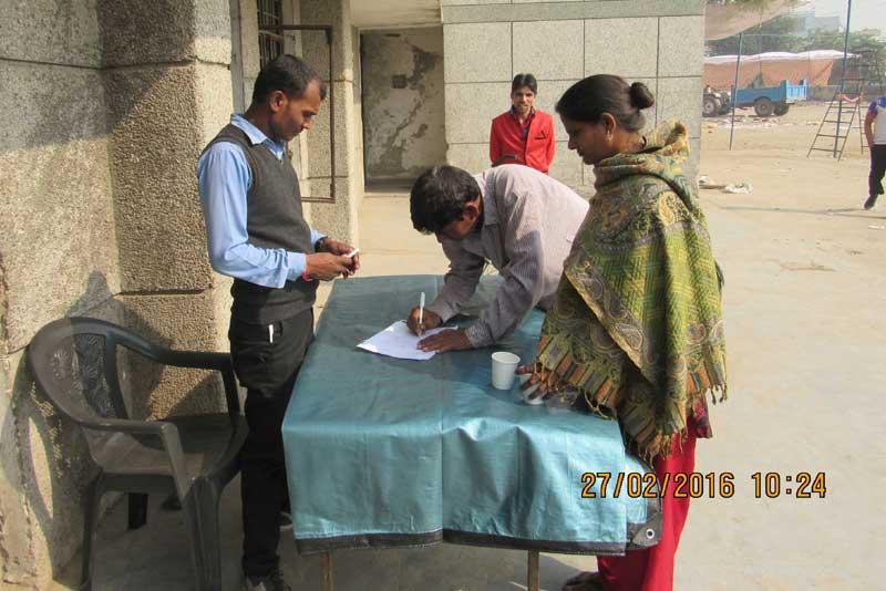 Insurance-Awareness-CSR-05