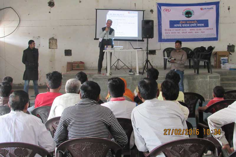 Insurance-Awareness-CSR-06
