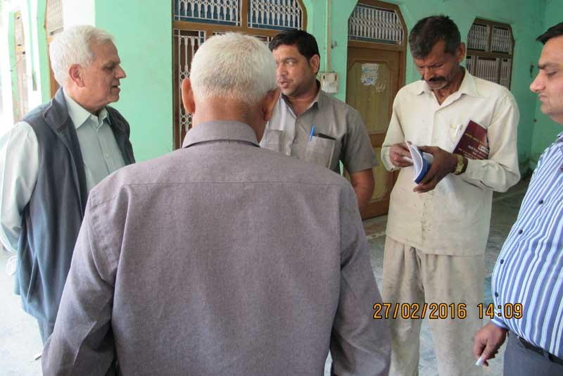 Insurance-Awareness-CSR-20