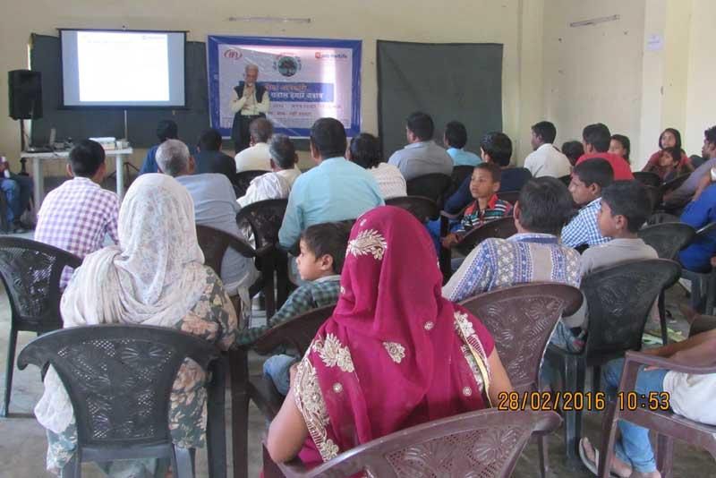 Insurance-Awareness-CSR-56