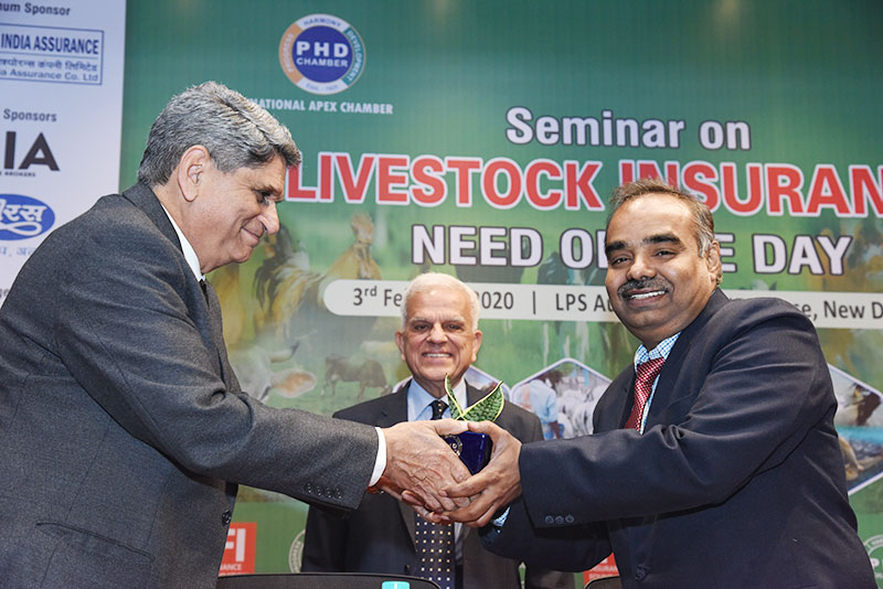 live-stock-seminar-photo-14
