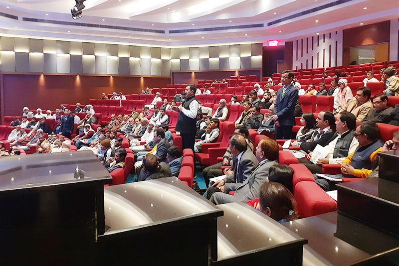 live-stock-seminar-photo-43