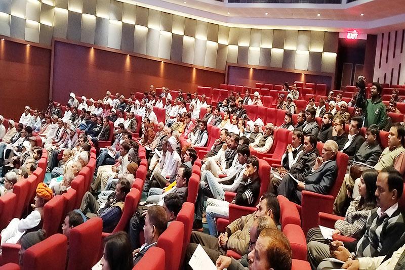 live-stock-seminar-photo-7
