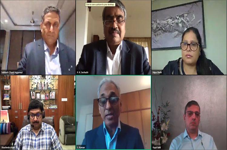 assocham-national-e-summit-financial-services-2