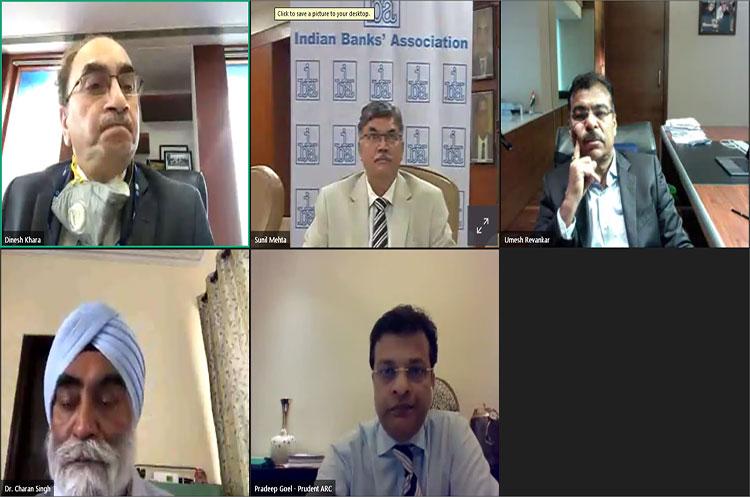 assocham-national-e-summit-financial-services-3